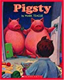 Teague, Mark: Pigsty