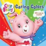 Scholastic Inc: Caring Colors