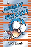 Arnold, Tedd: Fly Guy #6: Hooray for Fly Guy!