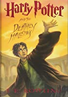 Harry Potter and the Deathly Hallows (Book…