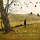 Lowry, Lois: Crow Call