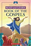 Moore, Eva: Read And Learn Book Of The Gospels