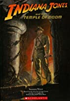 Indiana Jones and the Temple of Doom: A…