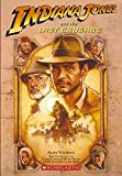 Windham, Ryder: Indiana Jones and the Last Crusade