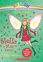 Stella the Star Fairy by Daisy Meadows