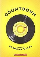 Countdown (Sixties Trilogy) by Deborah Wiles