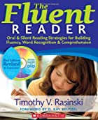 The Fluent Reader (2nd Edition): Oral &…