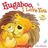 Wilhelm, Hans: Hugaboo, I Love You