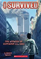 I Survived the Attacks of September 11th,…