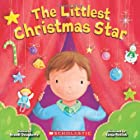 The Littlest Christmas Star by Brandi…