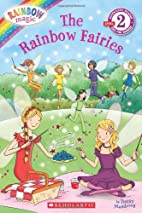 Rainbow Magic: The Rainbow Fairies…