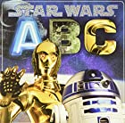 Star Wars ABC by Scholastic Inc.