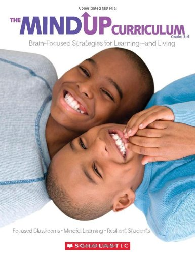 the-mindup-curriculum-grades-3-5-brain-focused-strategies-for-learningand-living