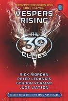 Vespers Rising by Rick Riordan