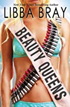 Beauty Queens - Audio Library Edition by…