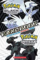 Pokemon: Black & White Handbook by Henry Ng