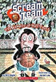 Doyle, Bill: Scream Team #2: Vampire at Half Court