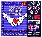 Wicked Cool Friendship Bracelets by Karen…