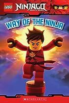 LEGO Ninjago Reader #1: Way of the Ninja by…