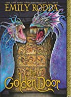The Golden Door by Emily Rodda