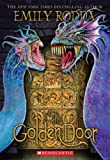 Rodda, Emily: The Golden Door