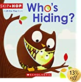 Skip Hop: Who's Hiding?