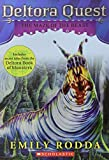 Rodda, Emily: Deltora Quest #6: The Maze of the Beast