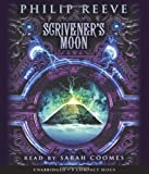 Reeve, Philip: Scrivener's Moon - Audio