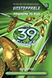 Watson, Jude: The 39 Clues: Unstoppable: Nowhere to Run