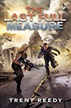 The Last Full Measure (Divided We Fall, Book…