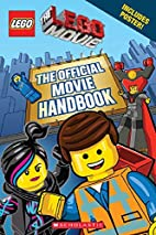 LEGO: The LEGO Movie: The Official Movie…