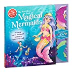 The Marvelous Book of Magical Mermaids by…