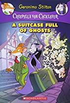 A Suitcase Full of Ghosts: A Geronimo…