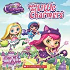 Meet the Little Charmers (Little Charmers)…