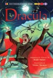 Dickins, Rosie: Dracula (French Edition)