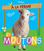 Les moutons by Hannah Ray