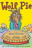 Seabrooke, Brenda: Wolf Pie