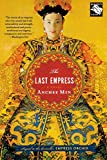 Min, Anchee: The Last Empress