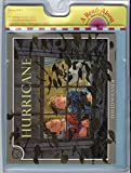 Wiesner, David: Hurricane Book & CD (Read Along Book & CD)