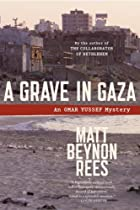 The Saladin Murders / A Grave in Gaza by…