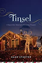 Tinsel: A Search for America's…