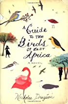 A Guide to the Birds of East Africa by…