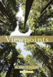 Adams, W. Royce: Viewpoints