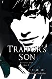 Bell, Hilari: Traitor's Son: The Raven Duet Book #2