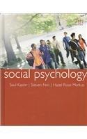 kassin-social-psychology-seventh-edition-plusblackboard-webct