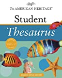 Paul Hellweg: The American Heritage Student Thesaurus