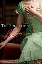 The Education of Bet by Lauren…