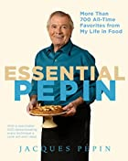 Essential Pepin: More Than 700 All-Time…