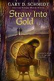 Schmidt, Gary D.: Straw into Gold
