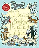 Eliot, T. S.: Old Possum's Book of Practical Cats